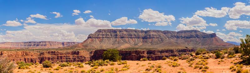_BD15769-15786 Panorama