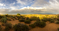 20140904_H1N3219_Arches_Panorama_Point_Final_PS_10x18300dpi_M0_Chart 2063 Patches 2_Scan_Avg_Optimized_Canon_Photo_Paper_Pro_Glossy_20170706