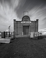 Train Station_OZ_2_KANSAS_SEP_BW_FINAL copy